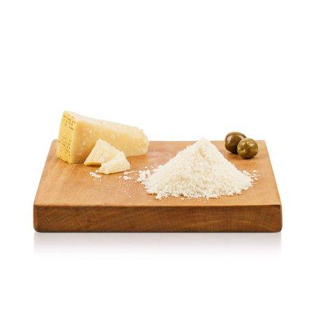 Parmigiano Reggiano Grattugiato DOP 100g