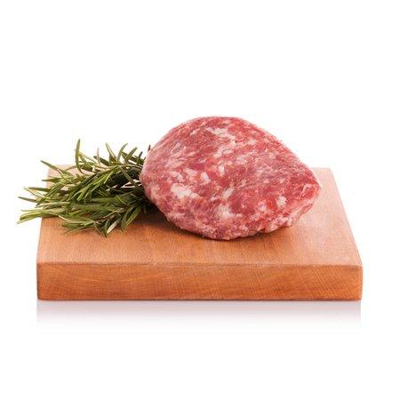 Hamburger di strolghino 110 g