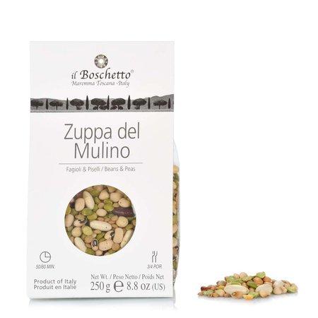 Zuppa del Mulino 250g