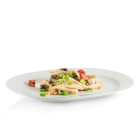 Insalata di Galletto con Pomodorino Secco 200g