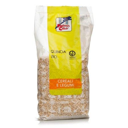 Quinoa Bio 500 g