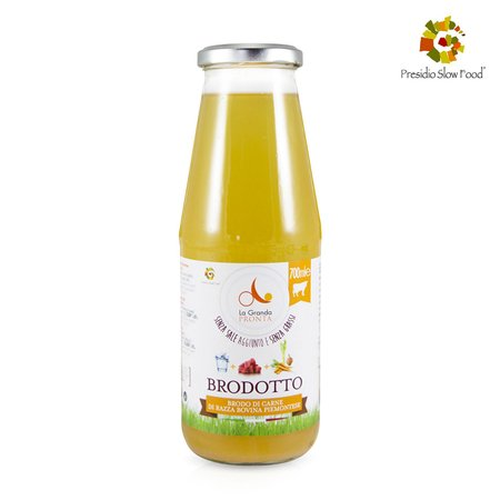 Brodotto  700ml