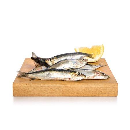 Sardine 500g
