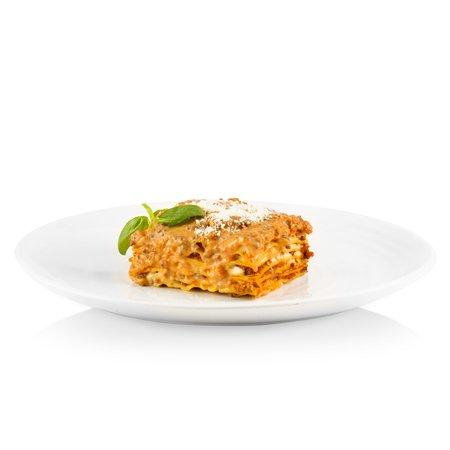 Lasagne alla Bolognese 300g