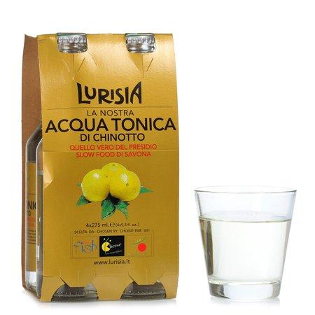 Acqua Tonica 4x275ml