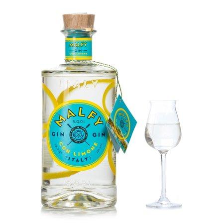 Gin Malfy 0,7l