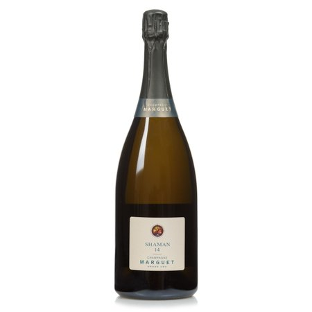 Magnum Champagne Shaman 1,5l