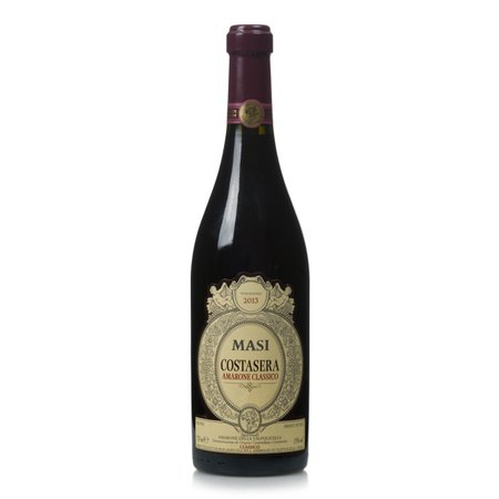 Amarone Costasera Docg  0,75l