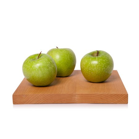 Mele Granny Smith 600g