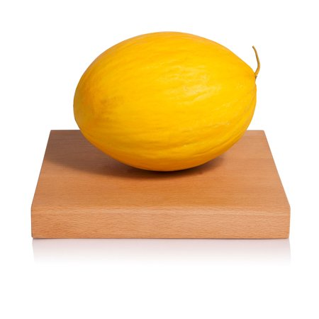 Melone Gialletto 1,5Kg