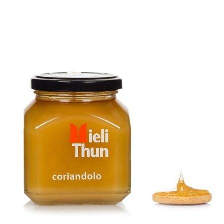 Miele Italiano Coriandolo 400g