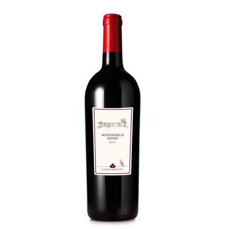 Montefalco Rosso 0,75l