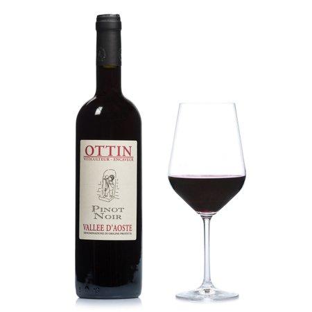 Pinot Nero D.O.C.  0,75l
