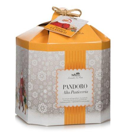 Pandoro Classico 1Kg