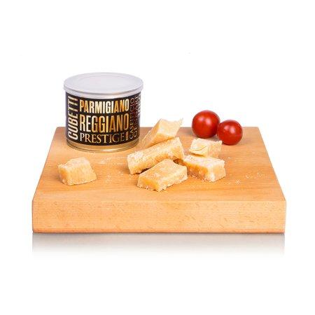 Parmigiano Reggiano a Cubetti 80g