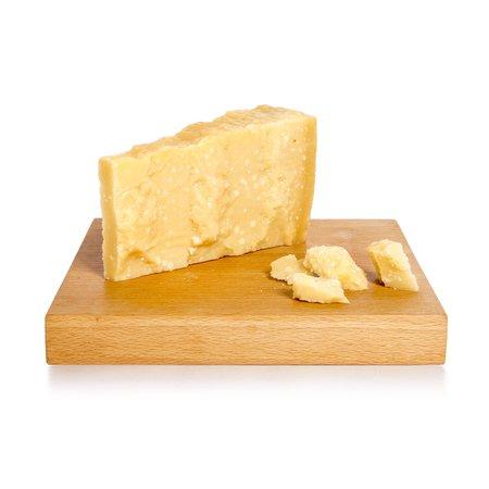 Parmigiano Reggiano DOP 36 Mesi  500g