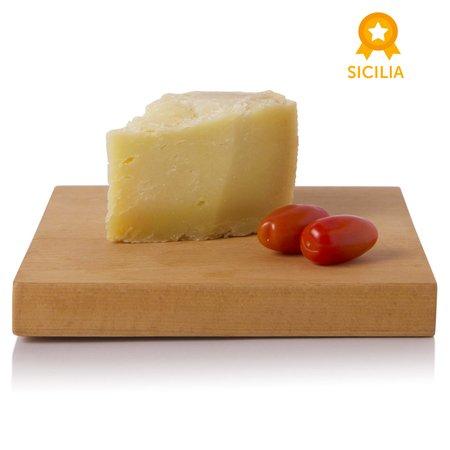 Pecorino Siciliano Stagionato DOP 300g