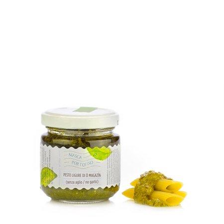 Pesto Ligure 80g