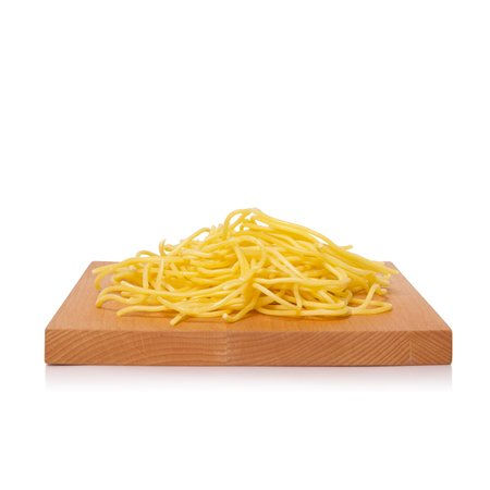 Pici Toscani 250g