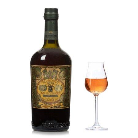 Vermouth del Professore Rosso 0,7l