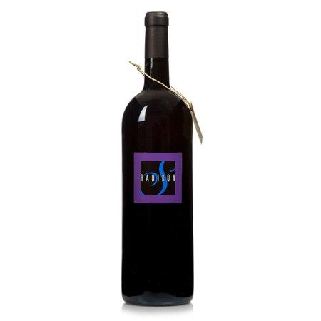 Pinot Grigio Magnum 1,5l