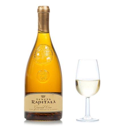 Grand Cru Chardonnay  0,75l