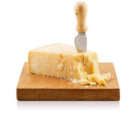 Parmigiano Reggiano DOP 24 mesi 500g