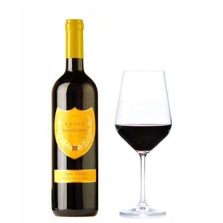Rosso di Montalcino 0,75 l