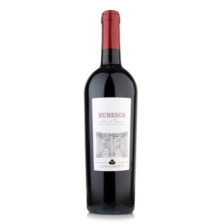Rosso Torgiano DOC Rubesco 0,75l