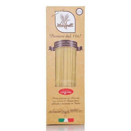 Spaghettoni 500g