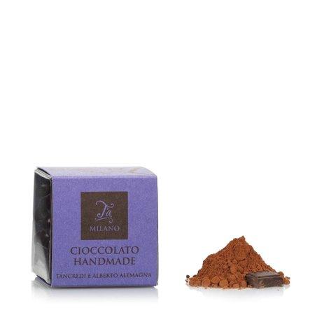 Pepite Mirtillo e Melograno Ricoperte di Cioccolato 60g