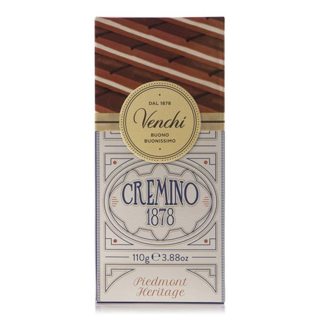 Tavoletta Cremino 1878 110g