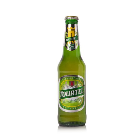 Tourtel Analcolica 330ml