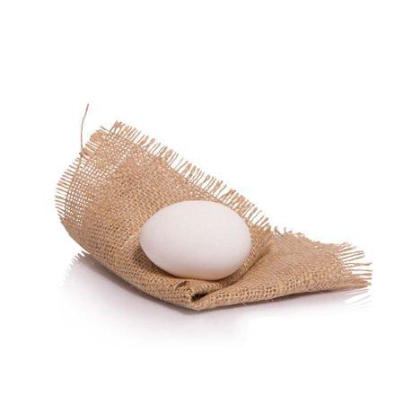 Uovo Sfuso 1 pezzo