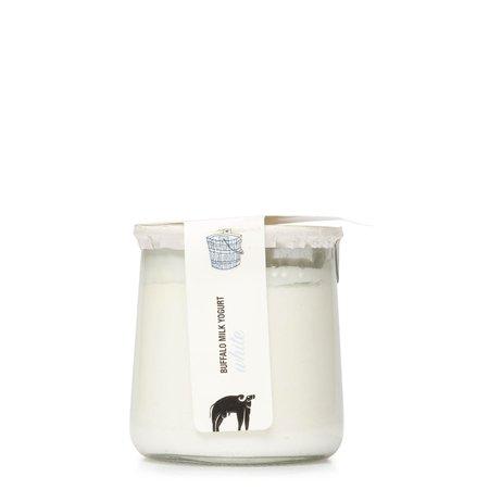 Yogurt di Bufala Bianco  150g
