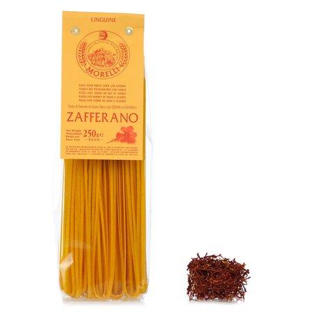 Linguine Zafferano 250g