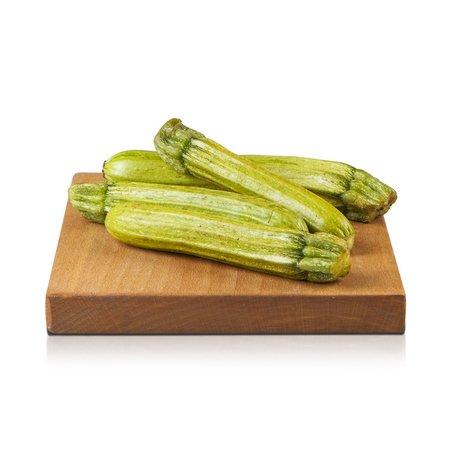 Zucchine Chiare 500g