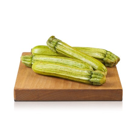 Zucchine Chiare  1Kg