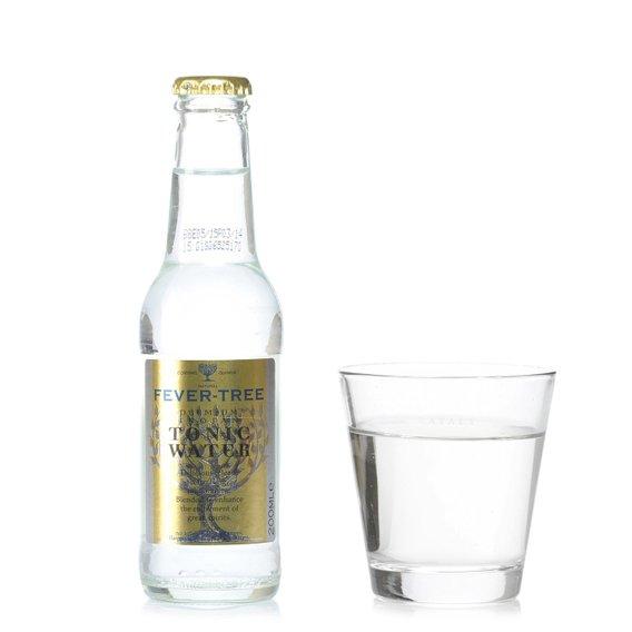 Acqua Tonica 200 ml