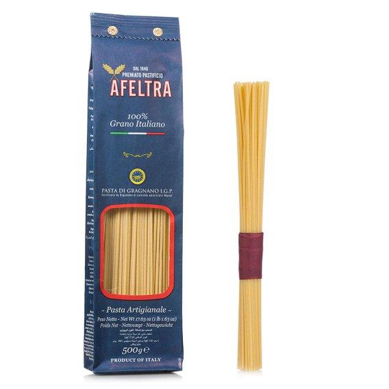 Spaghetti 100% Grano Italiano 500g