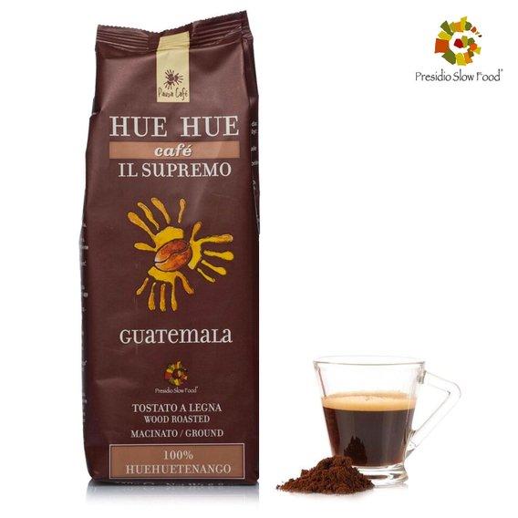 Caffè Cru Il Supremo 250g