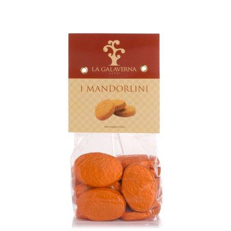 I Mandorlini 150g