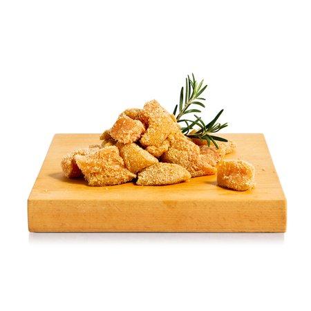 Bocconcini di Pollo Impanati 300g