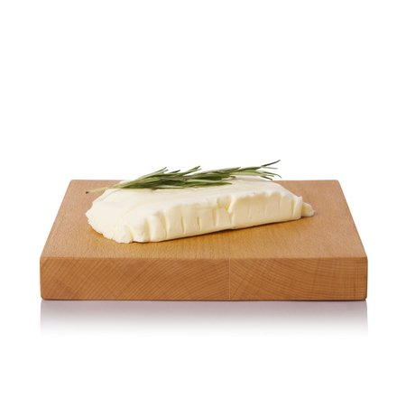 Burro salato 1889 200g