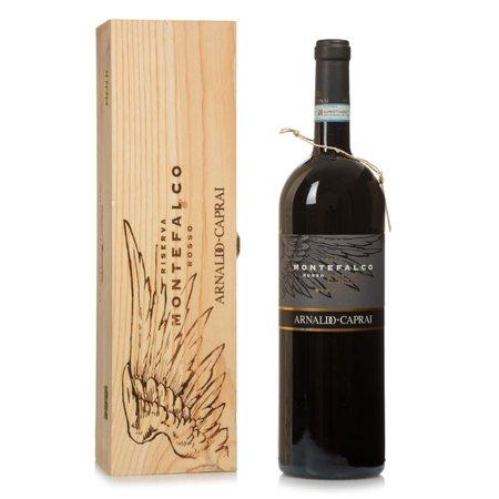 Magnum Montefalco Rosso Riserva 1,5l