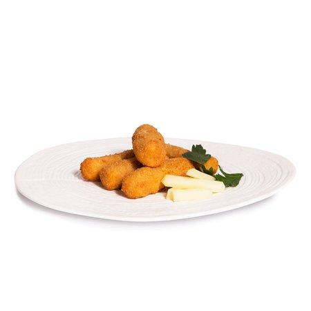 Crocchette di Patate 300g