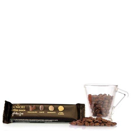 Snack Al Caffè 25g
