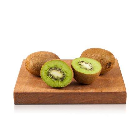 Kiwi 600g