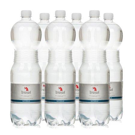 Acqua Stille 1,5lx6pz