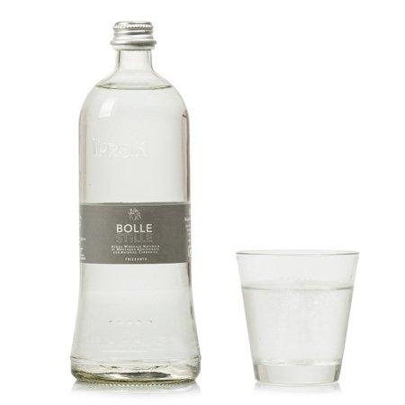 Acqua Alu Bolle 0,75 l